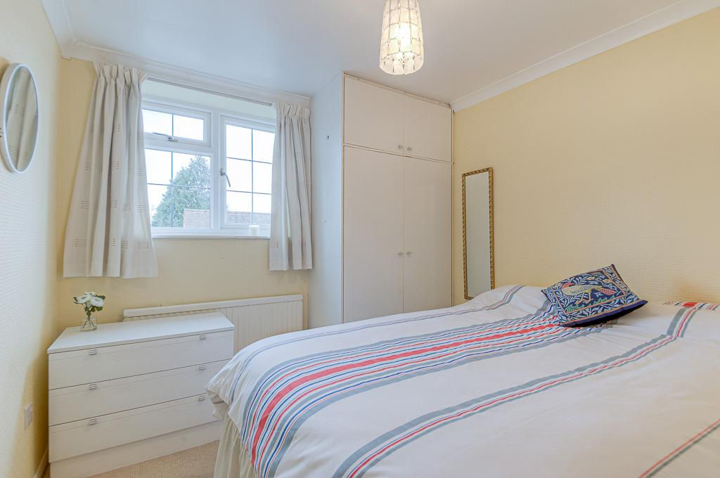 2 Barton Holme BEDROOM 3