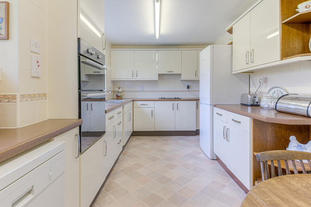 2 Barton Holme KITCHEN 2