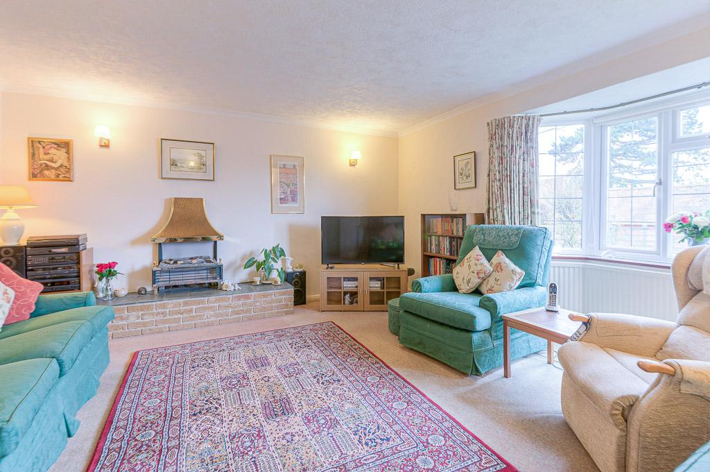 2 Barton Holme SITTING ROOM 1