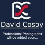 David Cosby Professional Photographs Coming Soon...