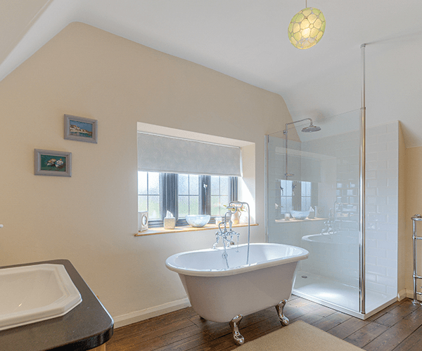 Estate Agent Photo - Bathroom