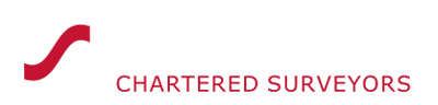 David Cosby Chartered Surveyors
