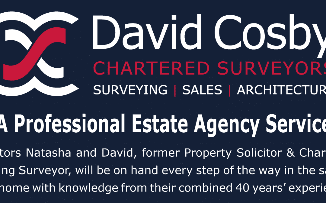 A Professional Estate Agency Service