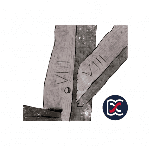 Carpenters Marks