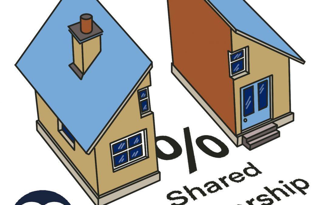 Shared ownership Explained