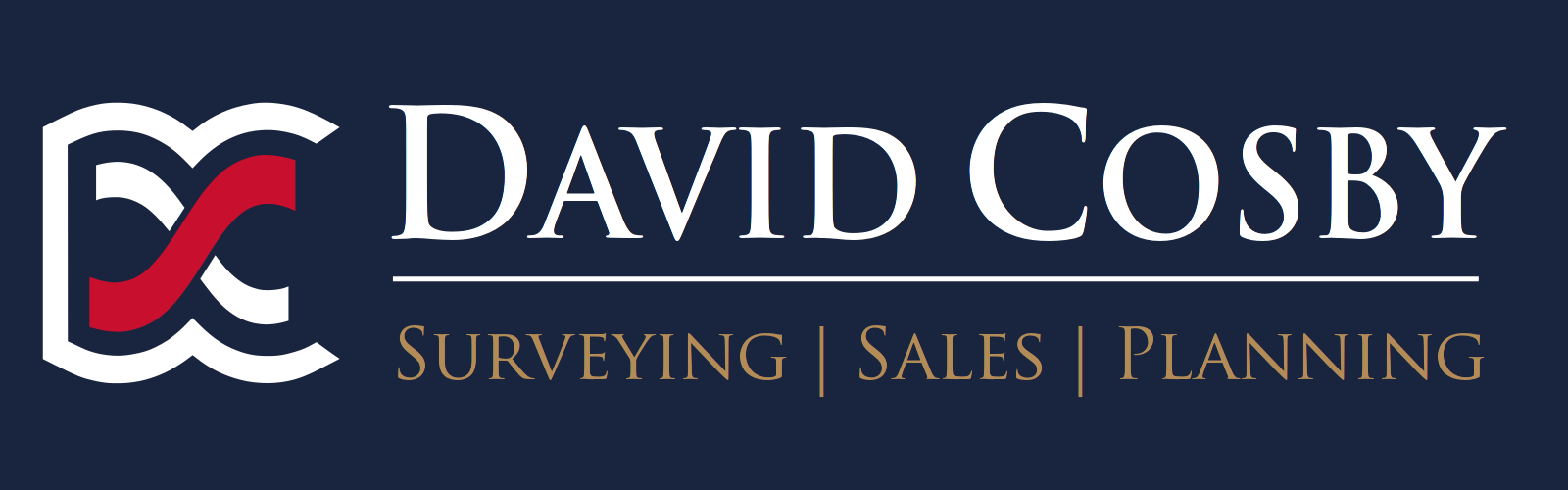 David Cosby Chartered Surveyors