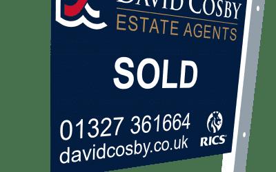 RICS Estate Agents – Professional, Ethical & Transparent